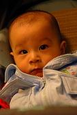 08-11-22大安森林公園半日遊:HAM-008.jpg