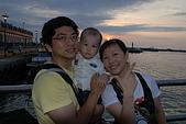 漁人碼頭:DSC_3389.jpg