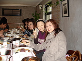 老婆跟同事與台朔台化帥哥三芝聯誼一日遊:DSC04275.JPG