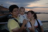 漁人碼頭:DSC_3390.jpg
