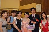 有弟婚禮:DSC_8478.jpg