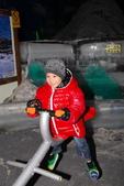 2011-8-17南極北極:DSC_1890.JPG