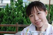 07-09-08陽明山後花園喝下午茶:011.jpg