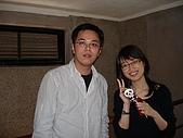 老婆跟同事與台朔台化帥哥三芝聯誼一日遊:DSC04276.JPG