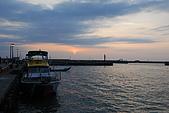 漁人碼頭:DSC_3392.jpg