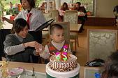 2010-4-25準園幫士愷過生日:DSC_6968.jpg