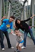 2010-10-8台中之旅:DSC_8788.jpg