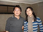 老婆跟同事與台朔台化帥哥三芝聯誼一日遊:DSC04277.JPG