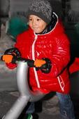 2011-8-17南極北極:DSC_1893.JPG