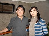 老婆跟同事與台朔台化帥哥三芝聯誼一日遊:DSC04279.JPG