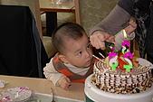 2010-4-25準園幫士愷過生日:DSC_6970.jpg
