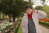 2008-2-13~14台南高雄之旅:DSC_0012.jpg