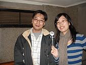 老婆跟同事與台朔台化帥哥三芝聯誼一日遊:DSC04280.JPG