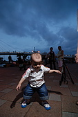 漁人碼頭:DSC_3396.jpg