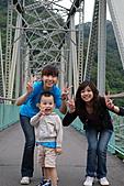 2010-10-8台中之旅:DSC_8789.jpg