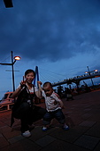 漁人碼頭:DSC_3397.jpg