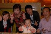091129岳父生日:DSC_4580.jpg