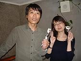老婆跟同事與台朔台化帥哥三芝聯誼一日遊:DSC04281.JPG