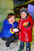 2011-8-17南極北極:DSC_1905.JPG