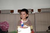12-04-21士愷生日:DSC_3490.jpg
