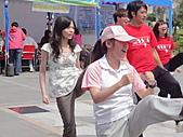 990410 運醫系中正公園健康促進活動:990410-03.JPG
