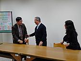 1000125 醫技系施木青副教授榮退:1000125-14.JPG