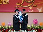 970607 畢業典禮T300:970607-2-084.JPG