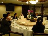 970923 學院主管會議暨李信達主任升等教授晚宴:970923-10.JPG