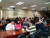971231 2009國際菁英研討會:971231-005.JPG