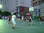 97學年度院際籃球錦標賽:9803-54.JPG