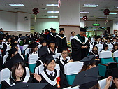 980606 畢業典禮 W200:980606-2-009.JPG