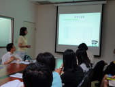 1001018 教學優良教師遴選演講:1001018-18.JPG