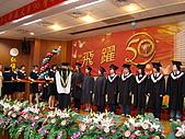 970607 畢業典禮W200:970607-1-076.JPG