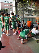 98學年度院際籃球錦標賽:990316-990330-041.JPG