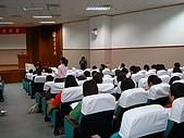 980107 971學院師生座談會:980107-42.JPG