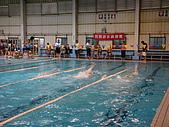 980522 院際游泳錦標賽:980522-17.JPG