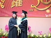 970607 畢業典禮T300:970607-2-085.JPG