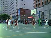 97學年度院際籃球錦標賽:9803-55.JPG