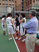98學年度院際籃球錦標賽:990316-990330-168.JPG