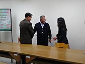 1000125 醫技系施木青副教授榮退:1000125-15.JPG