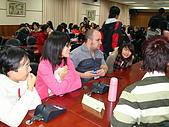 971231 2009國際菁英研討會:971231-007.JPG