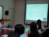 1001018 教學優良教師遴選演講:1001018-19.JPG