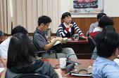 1031125 全院教師會議:DSC05880.JPG