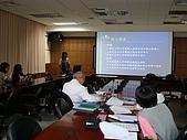 970509 院教學優良教師遴選公開演講:970509-018.JPG