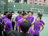 97院際排球錦標賽:971217-01.JPG