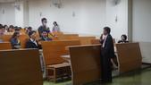 1061214 院師生座談會:DSC08128.JPG