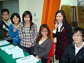 980107 971學院師生座談會:980107-01.JPG
