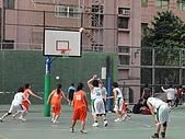 98學年度院際籃球錦標賽:990316-990330-092.JPG