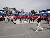 990410 運醫系中正公園健康促進活動:990410-04.JPG