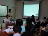 1001018 教學優良教師遴選演講:1001018-20.JPG